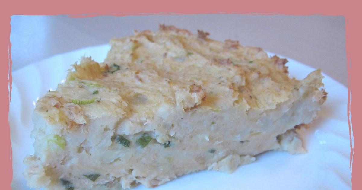 le coin recettes de jos p 194 t 201 au saumon sans p 194 te