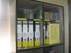 Keratan Akhbar Koleksi Pulau Pinang