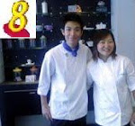 "Chef on Channel 8 Show "" Yummy LunchBox 2"""