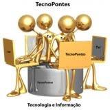 TecnoPontes