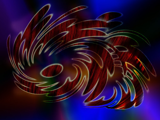 abstract, Photoshop