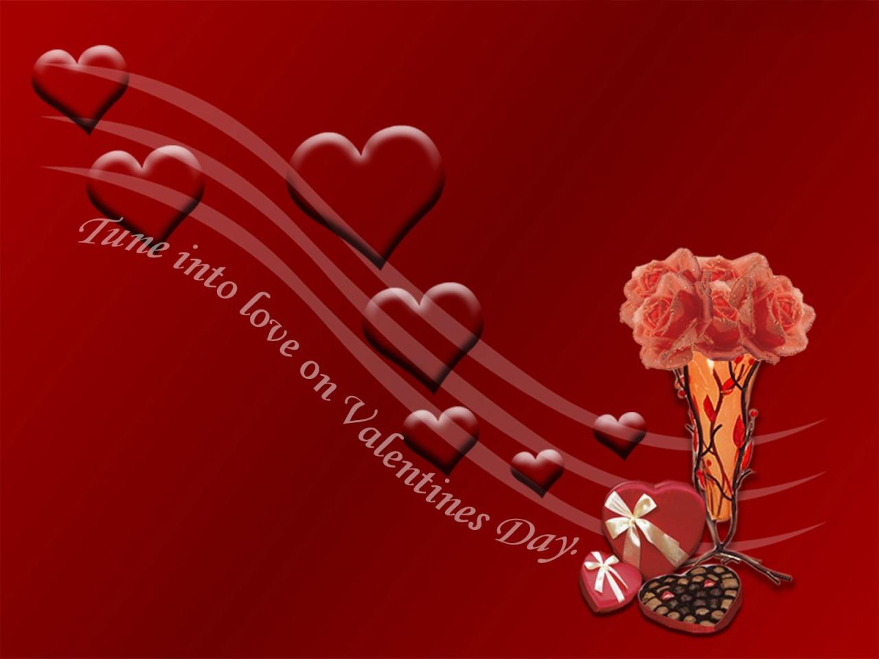 http://3.bp.blogspot.com/_i6co2fwMbTo/TUE_NQC6EDI/AAAAAAAAMq8/IBcCk6vCPto/s1600/wallpaper+Valentines+Day+1.jpg