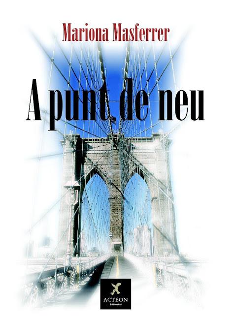 A PUNT DE NEU