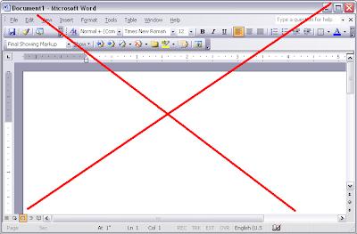 text processing utilities in unix pdf