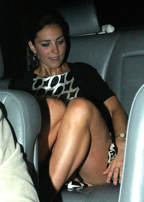 foto seksi kate middleton sexy 1 Foto Bugil Kate Middleton Tunangan Pangeran William