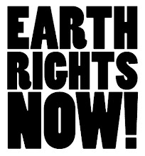 Derechos de la Tierra YA!