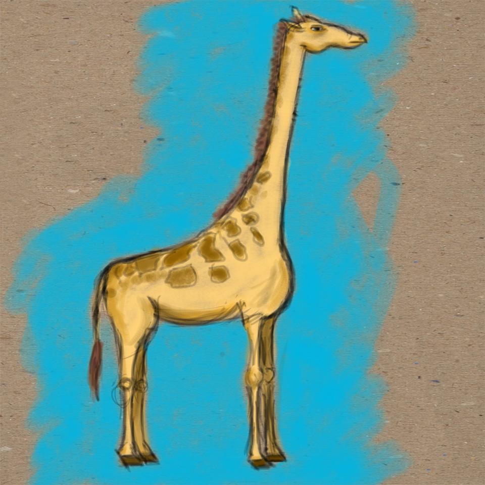 [giraffe.jpg]