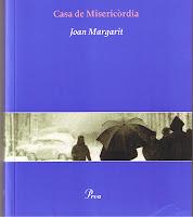 Casa de Misericòrdia (Joan Margarit)