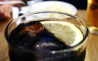 Research indicates soft drinks may damage male fertility