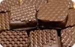 Chocolate found to reduce risk of miscarriage