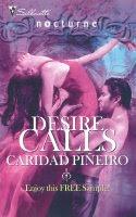 Free eBook - Desire Calls