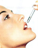 Homeopathy - Another Medical Treatment Against Infertility