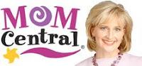 Mom Central