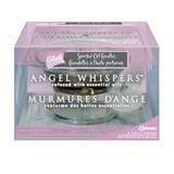 Glade Angel Whispers Scented Oil Candle