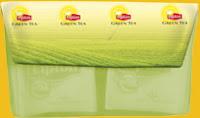 Free Lipton Green Tea