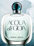 Free Acqua de Gioia Fragrance