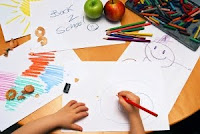 Free Homeschooling Finds