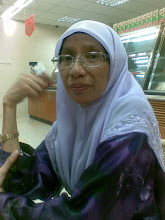 wAwA's BeLovEd  mOm