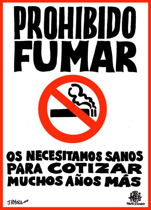 La codificación del fumar en himkah