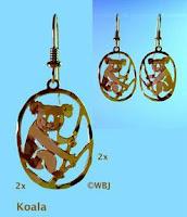 http://3.bp.blogspot.com/_i7JABihPjS8/TS0C3OmT47I/AAAAAAAAAzY/3Xi_AoZxgf0/s200/koala-earrings-gold-wild-bryde.jpg
