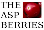 THE ASP-BERRIES