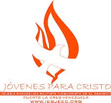VENEZUELA ES DE CRISTO