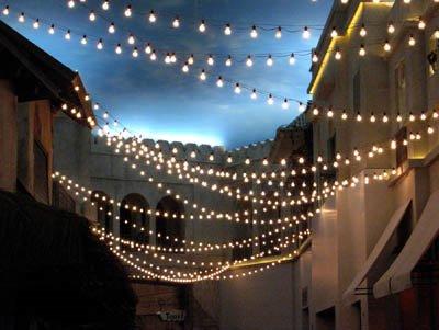 [lights]