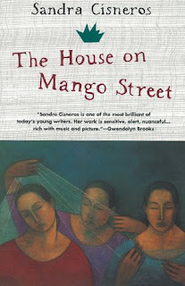 an anlysis of the character of esperanza in the house on mango street by sandra cisneros Start studying the house on mango street- sandra cisneros learn vocabulary, terms, and more with flashcards, games, and other study tools.