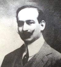 JOSE INGENIEROS