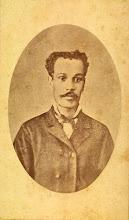 Pedro Prestan