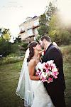 Nathan and Angela Fairbanks