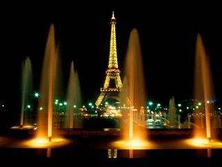 Berkelana Ke Tempat Wisata Di Dunia Yang Layak Untuk Dikunjungi