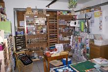 La boutique de Lunéa