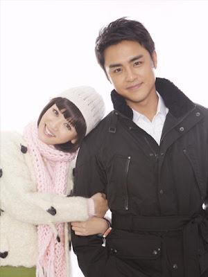 ming dao and qiao en relationship quiz