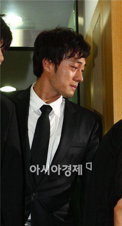 jung jun ha and so ji sub dating
