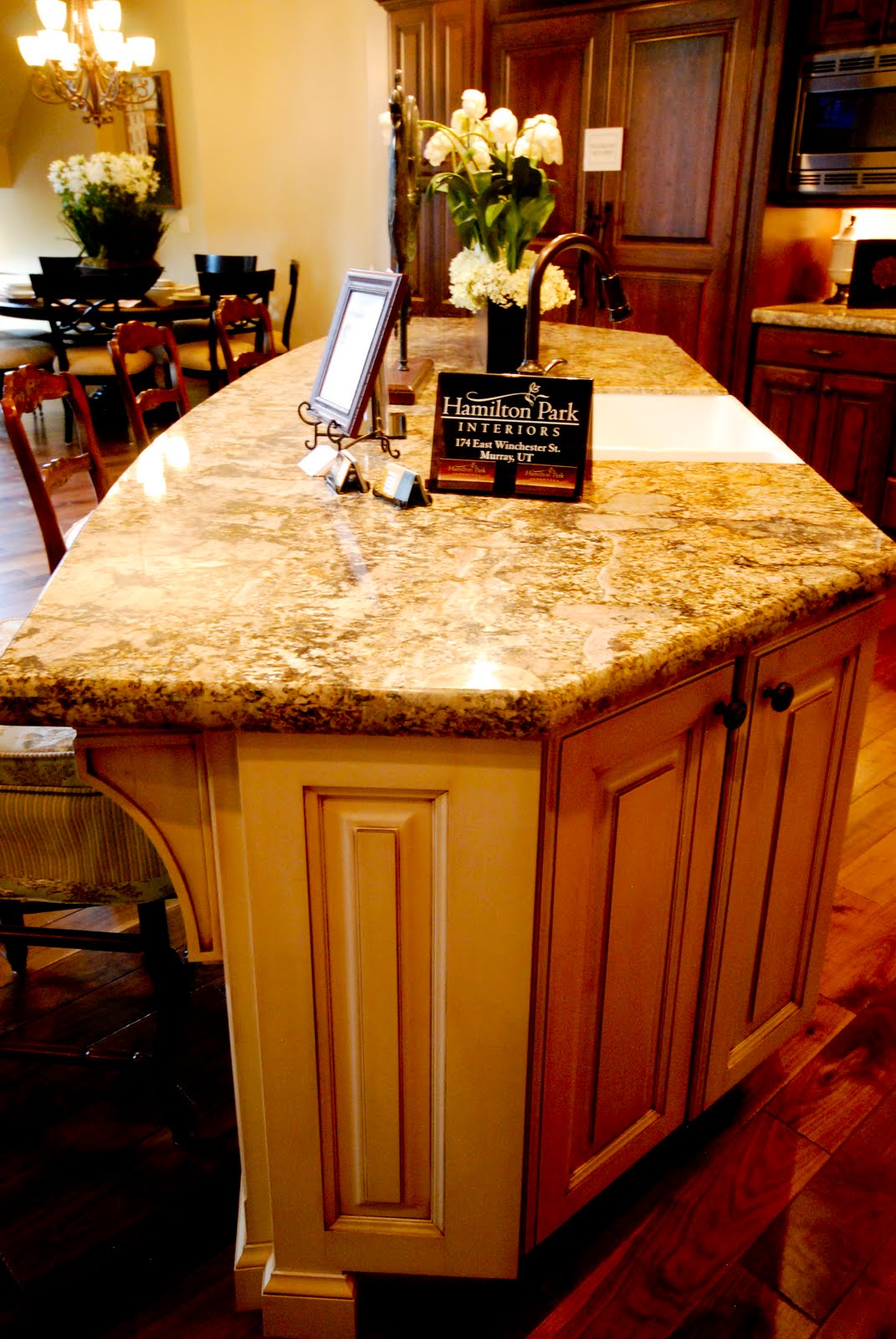 Typhoon Bordeaux Granite Kitchen Similiar Chocolate Bordeaux Granite Kitchen Keywords