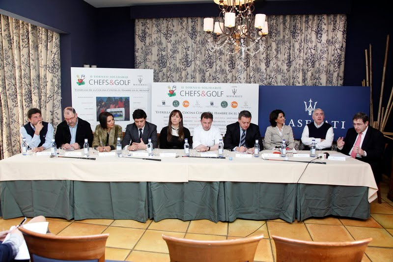 Bilbao press comunicaci n 05 17 10 for Club social la moraleja