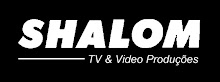 TV Canal VIDA é mantido por:
