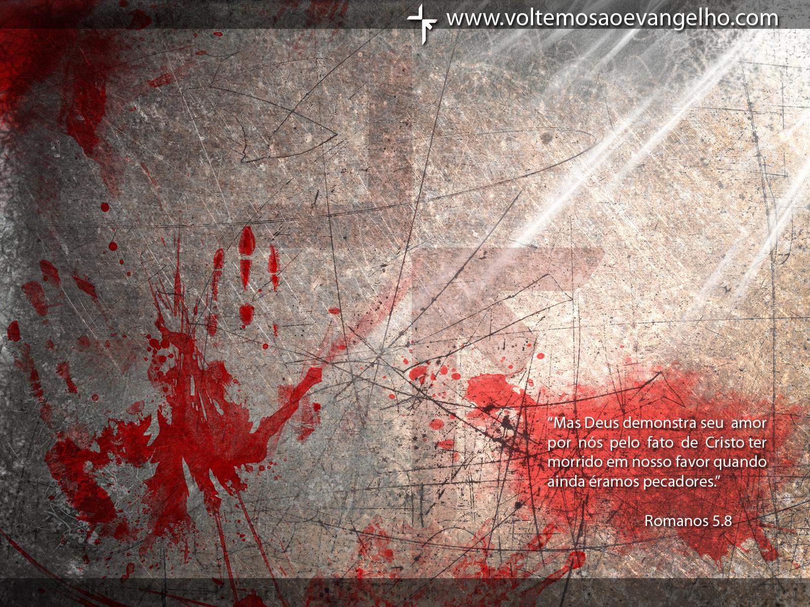 http://3.bp.blogspot.com/_i8kgjRrT9Wo/TLwau6d_nsI/AAAAAAAAAME/plwQ5cXqluw/s1600/Sacrificio.jpg