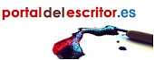 Portaldelescritor.es