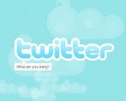 PLACA en Twitter