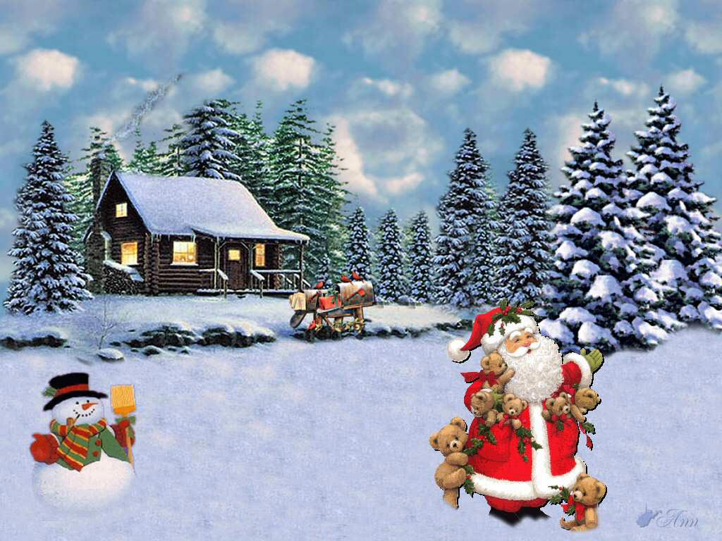 wallpapers christmas imagenes navidenos - photo #41