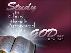 2 Tim. 2:15