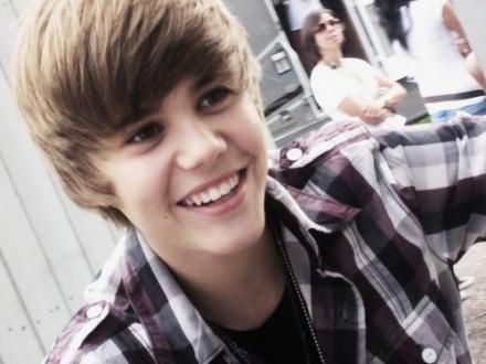 Justin Bieber Grammys on Faenniga Kohtamal Jus Ei Lase Kuulsusel Paehe Hakata D Justin Hindab