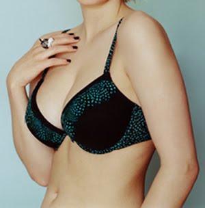 sexy-panties-and-naughty-knickers-fat-latina-fucking-free-movies