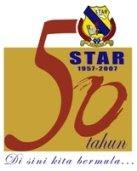 Alma Mater | STAR Tercinta