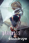JOIN DARKNESS ON ORKUT