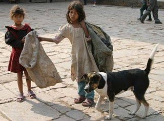 http://3.bp.blogspot.com/_i9I88JKyxRA/TKH3SXAvfhI/AAAAAAAAMh0/lOx28QTzYc0/s1600/crian%C3%A7a+na+rua.jpg