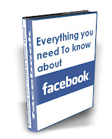 everything you need to know about facebook ebook cover