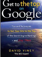 Top on Google Tips